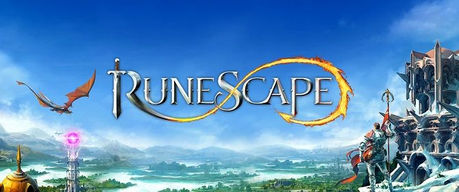 Runescape review