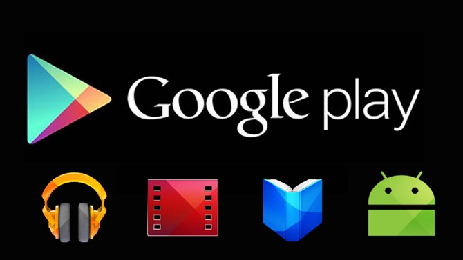buy google play store gift cards