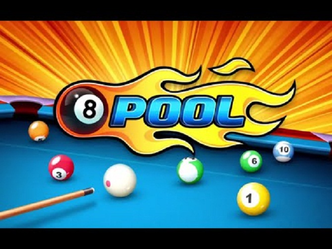 free coins 8 ball pool