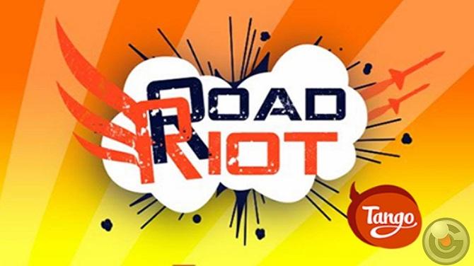 Road riot free gems