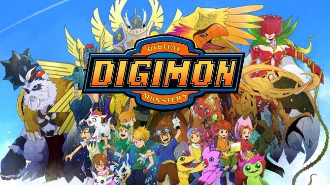 digimon adventure review