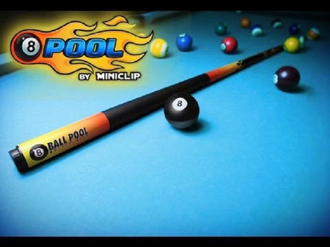 8 ball pool tips