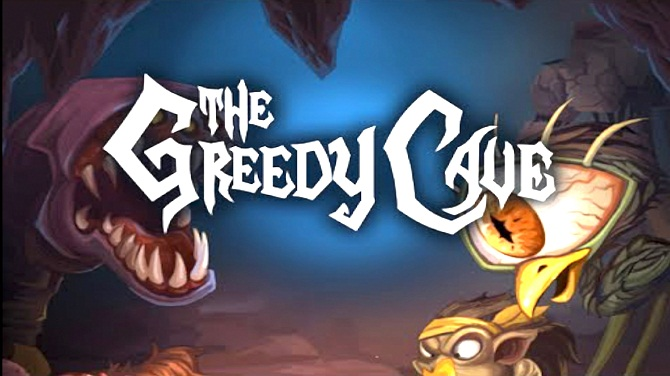 greedy cave tips