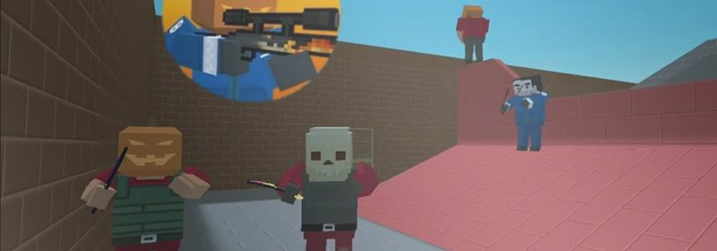 block strike game review