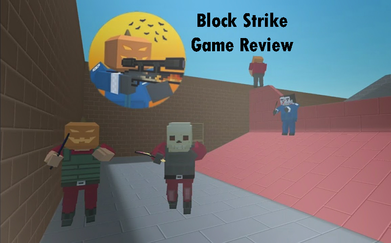 block strike game review