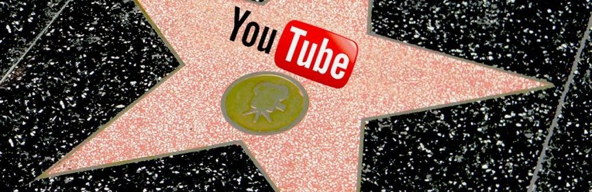 tips to become a good youtuber