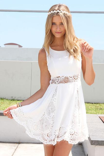 girly fashion style