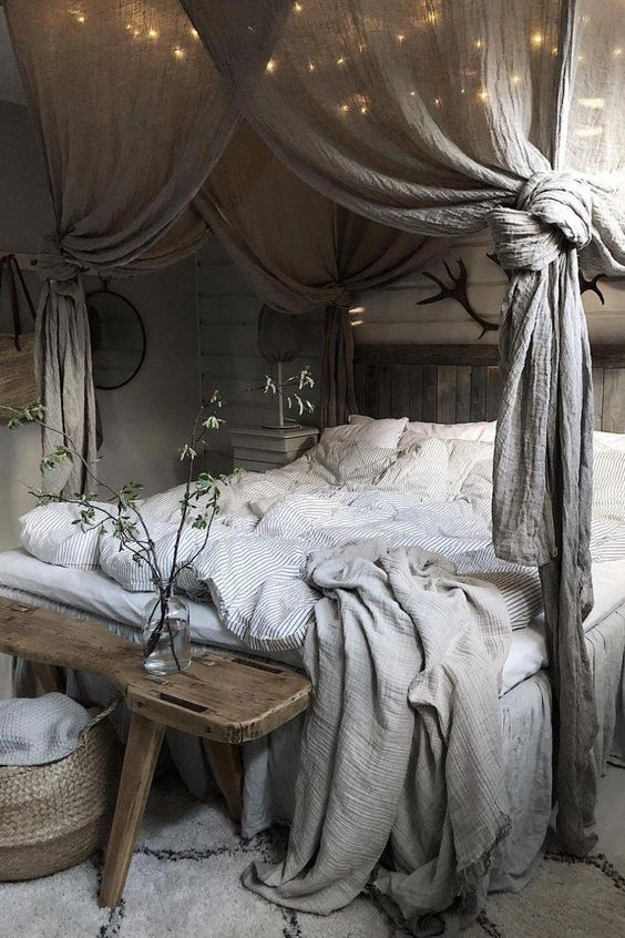 Shabby Chic Furniture For A Girl Gothic Bedroom